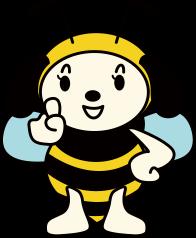 LINK-Bee(リンクビー)